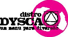 Distro Dysca